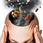 adhd volwassenen symptomen