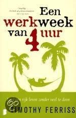 Werkweek4uur