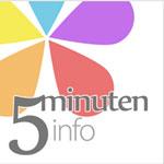 ADHD en ADD 5minuteninfo-app