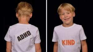 campagnebeeld-kind-eigen-label_0