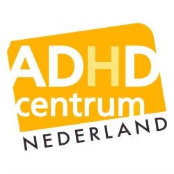 adhd-centrum nederland