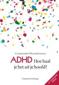 ADHD hulp, ADHD, ADHD begeleiding, ADD, ADD begeleiding
