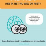 Gratis e-book over ADHD/ADD