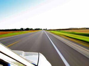 adhd volwassenen rijbewijskeuring