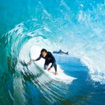 adhd bij volwassenen surfen
