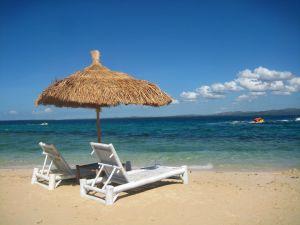 adhd bij volwassenen vakantie