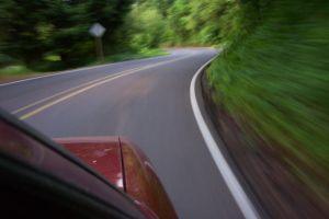 adhd volwassenen rijbewijs