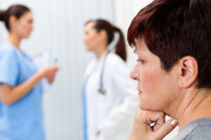 adhd bij volwassenen diagnose