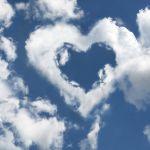 adhd bij volwassenen liefde