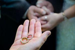 adhd volwassenen huwelijk
