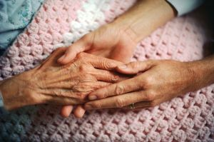adhd bij volwassenen senioren